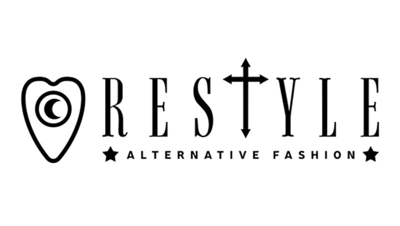 RESTYLE FASHION at RATTLESNAKE Vienna